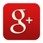 Koch and Brim LLP Google Plus