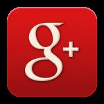Koch and Brim LLP Google Plus
