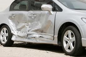 las vegas car accident lawyer