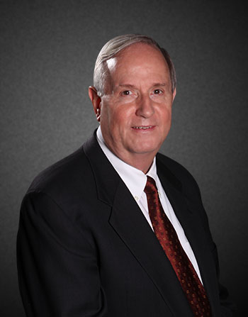 attorney richard koch