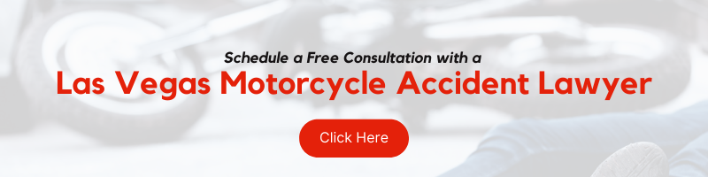 las vegas motorcycle accident lawyer