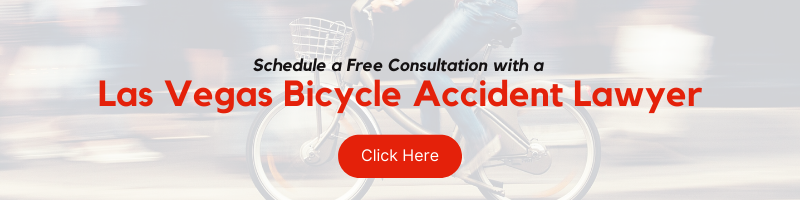 las vegas bicycle accident lawyer