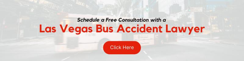 las vegas bus accident lawyer