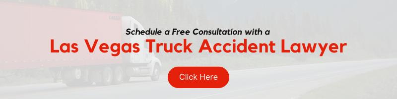 las vegas truck accident lawyer